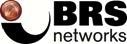BRS_Networks